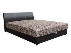 Mattress, Furniture, Home Decor, Homemade Home Decor, Mattresses, Home Furnishings, Decoration Home, Arredamento, Interior Decorating