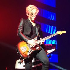 Tommy Joe Ratliff
