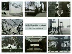 Encuentra la muestra fotográfica que presenta @MAFmuseo en homenaje al trabajo de José Luis Neyra. #Candelaria #L1