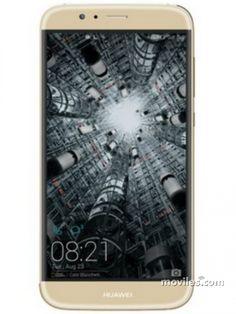 Huawei G8 Compara ahora:  características completas y 3 fotografías. En España el G8 de Huawei está disponible con 5 operadores: Móbil R, Movistar, Orange, Simyo, Yoigo