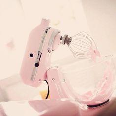 ♡Princess Blush♡