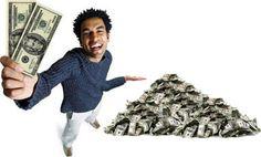 Mega Millions, maior loteria americana, no www.grandesloterias.com