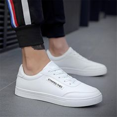 18 Best Puma Casual Shoes Below 1500 images  e6e6fa643