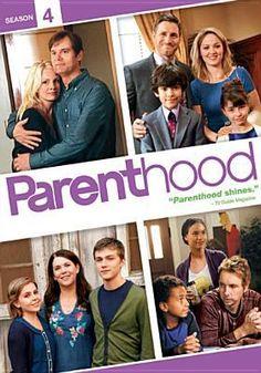Parenthood: Season 4 http://encore.greenvillelibrary.org/iii/encore/record/C__Rb1378515