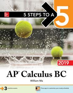 28 best ebooks images on pinterest amazon beauty products and 5 steps to a 5 ap calculus bc 2019 1st edition pdf download free e fandeluxe Image collections