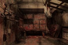 Welcome to the Pit of Despair. Location: Berlin, Germany Date played: September 2, 2017 Team size: 2-5; we recommend 3 Duration: 60 minutes Price: from 35€ per ticket for 2 players to 22€ per ticket for 5 players Story & setting Abducted and restrained within an ancient dungeon by an evil cult, we had an hour to escape before … Continue reading House of Tales – The Executioner [Review]