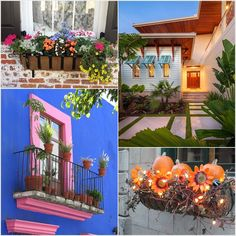 http://www.architecturendesign.net/12-amazing-ideas-to-decorate-your-homes-exterior-window/