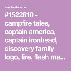 #1522610 - campfire tales, captain america, captain ironhead, discovery family logo, fire, flash magnus, helmet, male, meme, netitus, pegasus, pony, royal legion, safe, screencap, shield, spoiler:s07e16, stallion, surfing, taunting, that's my pony, that's my x - Derpibooru - My Little Pony: Friendship is Magic Imageboard