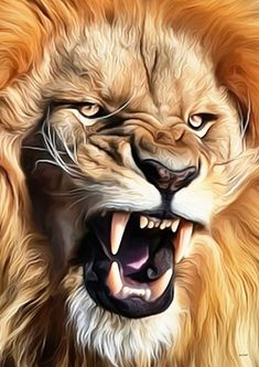 Art Discover icu Fierce Lion - SirG in 2019 Lion Live Wallpaper Wolf Wallpaper Animal Wallpaper Roaring Lion Tattoo Roaring Lion Drawing Osiris Tattoo Lion Tattoo Sleeves Lion Pictures Lion Drawing Pictures Lion Live Wallpaper, Wild Animal Wallpaper, Wolf Wallpaper, Lion King Art, Lion Art, Osiris Tattoo, Roaring Lion Tattoo, Roaring Lion Drawing, Lions Live