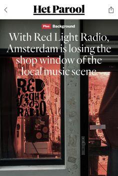 Local Music, The Locals, Amsterdam, June, News, Movie Posters, Film Poster, Popcorn Posters, Film Posters