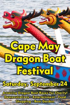 cameco challenge dragon boat festival