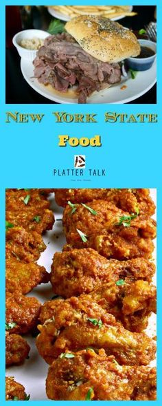 Street food diaries irresistible recipes inspired by the street pdf new york state food comfort food recipeslamb recipesmeat forumfinder Gallery