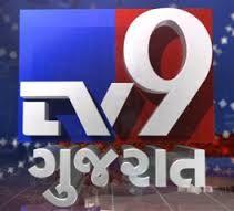 TV9 Gujarati Live | YuppTV India - Live TV9 Gujarati, Watch TV9 Gujarati live streaming on yupptv.in