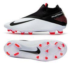 zapatos para softbol mizuno netshoes barcelona