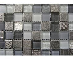 New York Porcelain Tile | Brooklyn Ceramic Tiles | Quartz Countertops NYC