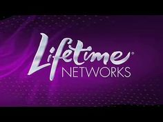 The only network where the main characters are always women, who become teen moms, get raped, contract aids, become bulimic, then anorexic, suffer domestic abuse, get stalked, become an alcoholic, crack head, meth head, bipolar manic depressive, lose their children, become a lesbian,  then finally a country music star.