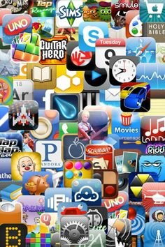 Million apps iphone wallpaper mobile wallpaper Free Wallpaper Apps, Graffiti Wallpaper, Apple Wallpaper Iphone, Trendy Wallpaper, Cellphone Wallpaper, Mobile Wallpaper, Iphone Wallpapers, Best Iphone, Iphone 4s