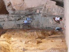 Little Petra #Jo @visitjordan