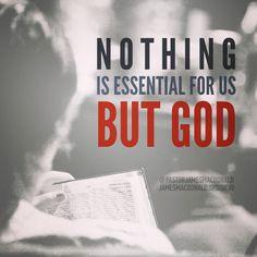 Devotionals   James MacDonald Bible Teaching   Walk in the Word