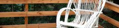 Bentwood rustic eco furniture chairs handmade the chairman bespoke furniture