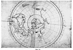 arktika13.jpg (769×530)