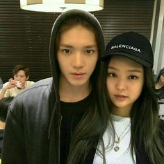 short story by chitlok; [harsh word] {E… # Short Story # amreading # books # wattpad Harsh Words, Kpop Couples, Nct Taeyong, Blackpink Lisa, Ikon, Short Stories, Role Models, Wattpad, My Love