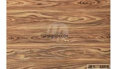 listing H3019 sandalwood is published on FREE CLASSIFIEDS INDIA - http://classibook.com/real-estate-in-bombooflat-10520