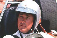 Milésimas: Un 28 de octubre de 1919 nacía en Westfield, Nueva Jersey, estados Unidos Walter Hansgen y en 1923 se disputaba el II Gran Premio de España en el circuito de Sitges-Terramar con victoria para el Sunbeam conducido por Albert Divo.