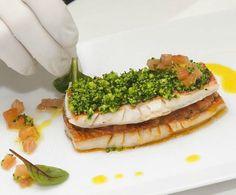 Restaurant Restaurante Casa Pepa, 03760 Ondara, Alicante, Espagne