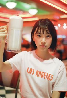 Listen to every track @ Iomoio Ideal Girl, Japanese Photography, Sassy Girl, Cute Japanese Girl, Asian Cute, Latest Albums, Japan Girl, Beautiful Asian Women, Girl Poses