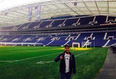 FC Porto Noticias: Fede Varela chega ao Dragão