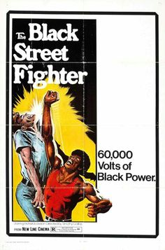 "The Black Street Fighter aka ""The Black Fist"" aka ""Bogard"" Best Movie Posters, Cinema Posters, Concert Posters, African American Movies, Old School Movies, Black Fist, New Line Cinema, Vintage Movies, Vintage Classics"