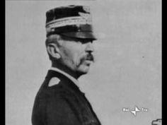 IV Novembre 1918 - Bollettino della Vittoria - La leggenda del Piave