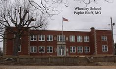 Genealogy @ the Library: Wheatley School Yearbooks Wanted