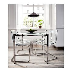 24 Best Ikea Dining Table Redo Images Diy Ideas For Home Kitchen