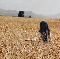 รูปภาพ girl, hijab, and muslim