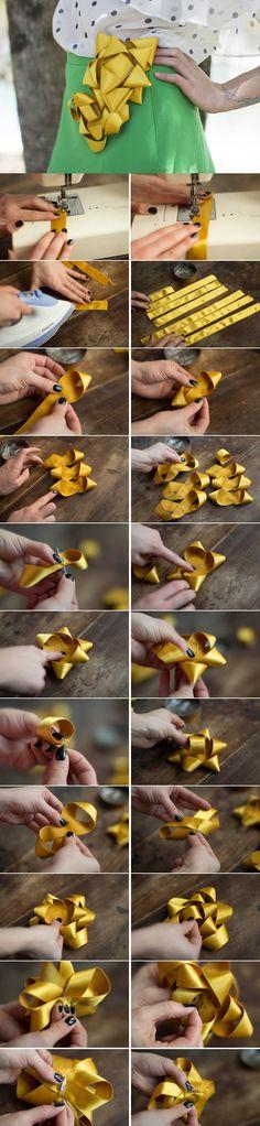 Do It Yourself Mode, Xmas Ideas, Diy Ideas, Crafty Craft, Crafting, Diy Craft Projects, Projects To Try, Cute Crafts, Diy Crafts