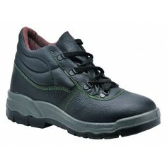 bd16e9d41b Portwest   Official Portwest STEELITE™ Safety Boot S1   Perfect Workwear &  PPE ...