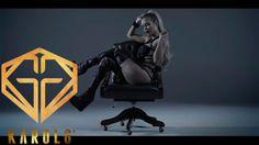 Karol G - Ya no te creo (Video Oficial)
