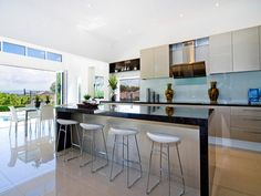 View the House-ideas photo collection on Home Ideas