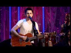 Jorge & Mateus - Espelho (DVD Ao Vivo GO 2009). DBK
