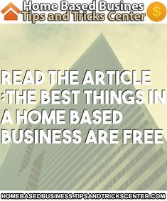 #homebasedbusiness #knowledge #internet #websearchengine #reputation Make Money From Home, How To Make Money, Home Based Business, Search Engine, Knowledge, Internet, Good Things, Tips, Home Decor
