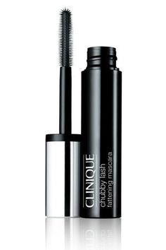 Chubby Lash™ de Clinique. Allonger Les Cils · Coiffure Et Beauté ·  Maquillage · Cheveux  Meilleur Mascara ... a5affd73e941