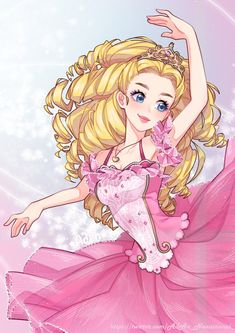 (2) 🌸Cure Akuo🌸 (@AkuoArt) / Twitter Anime Princess, Princess Zelda, Twilight Princess, Barbie Nutcracker, Barbie Drawing, Barbie Cartoon, Barbie Images, Pinturas Disney, Barbie Movies