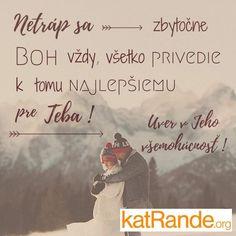 Hope Love, Prayers, Mandala, Believe, Strength, God, Quotes, Dios, Quotations
