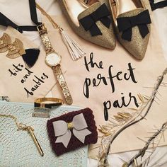 @misschrisycharms can never have too much jewelry. http://www.stelladot.com/angiehurlburt