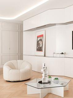 c02ea1ab8b00 19 Best 20170926 images   Apartment design, Architecture interior ...