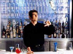 Best BlackBerry 10 apps for creating crazy cool cocktails | CrackBerry.com