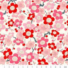 Papier Japonais Réf M451