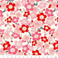 Japanese paper Ref - wallpaper Moe Manga, Moe Anime, Washi, Bracelets Fins, Manga Tutorial, Japanese Paper, Japanese Design, Learn To Draw, Flower Wall